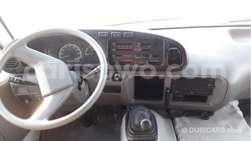 Big with watermark toyota coaster benin import dubai 9826