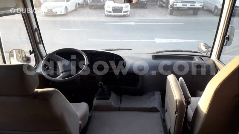Big with watermark toyota coaster benign import dubai 9826