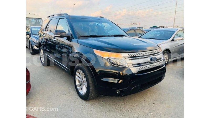 Big with watermark ford explorer benign import dubai 10043