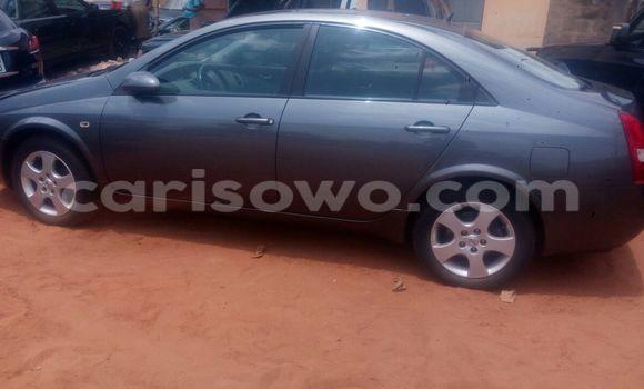 Acheter Occasion Voiture Nissan Altima Autre à Cotonou au Benin