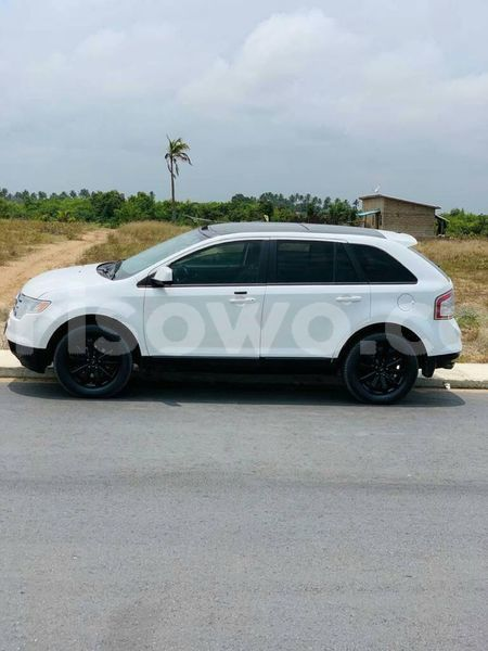 Big with watermark ford edge benin cotonou 10181