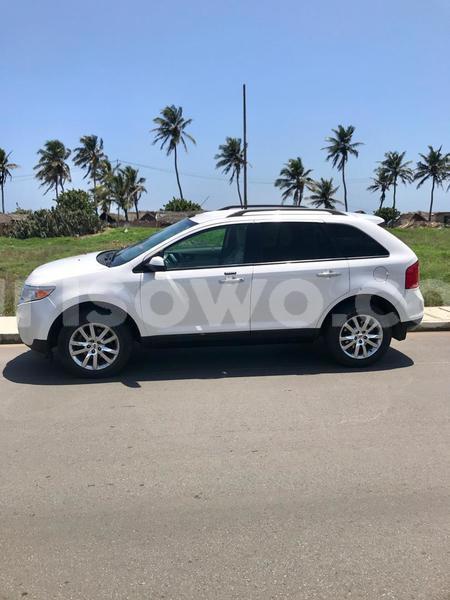 Big with watermark ford edge benin cotonou 10200