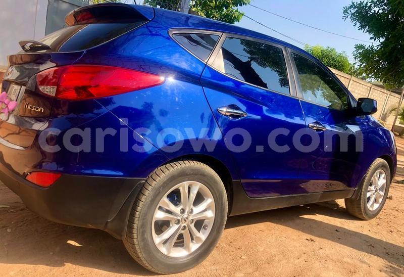 Big with watermark hyundai tucson benin cotonou 10503