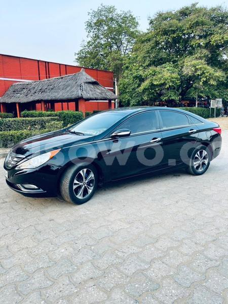 Big with watermark hyundai sonata benin cotonou 10521
