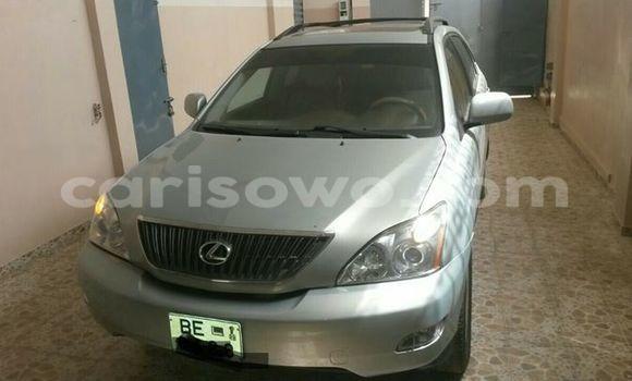 Acheter Neuf Voiture Lexus RX 330 Autre à Cotonou, Benin