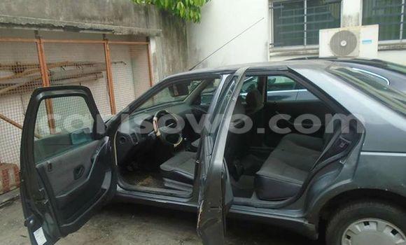 Acheter Occasions Voiture Peugeot 406 Autre à Cotonou au Benin