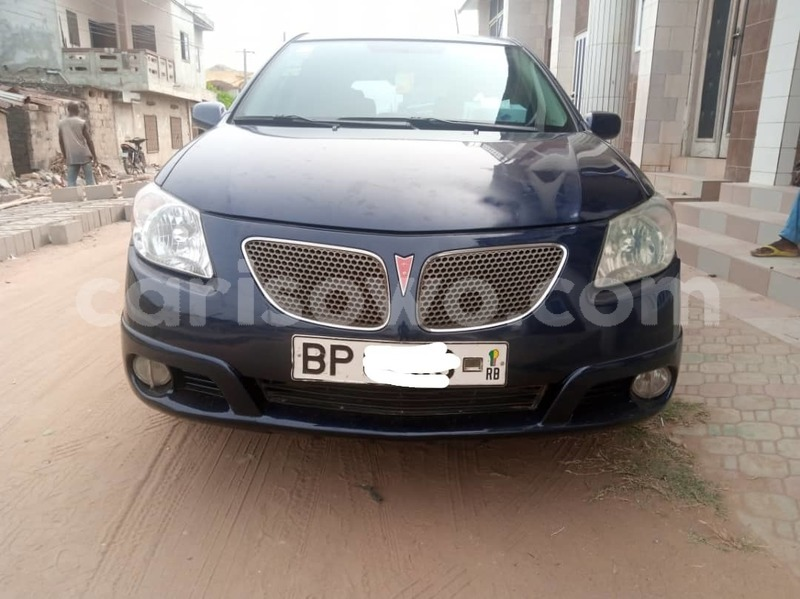 Big with watermark pontiac vibe benin cotonou 10755