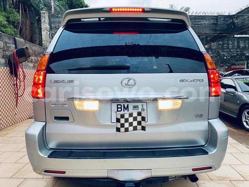 Big with watermark lexus gx benin cotonou 10771