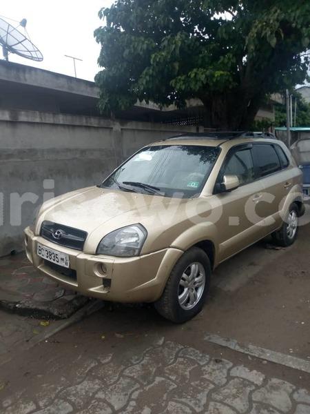 Big with watermark hyundai tucson benin cotonou 10862