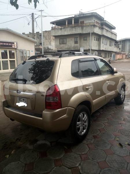 Big with watermark hyundai tucson benin cotonou 10879