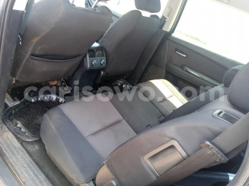 Big with watermark mazda cx 9 benin cotonou 10881
