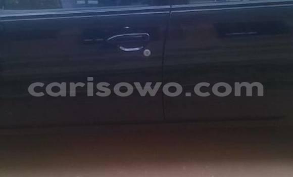 Acheter Occasion Voiture Nissan Primera Bleu à Savalou, Benin