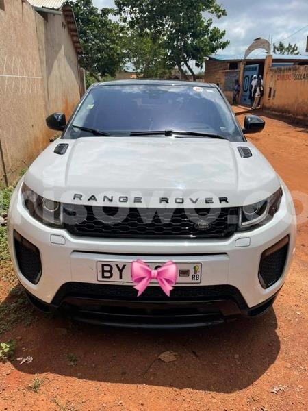 Big with watermark land rover range rover evoque benin cotonou 12024