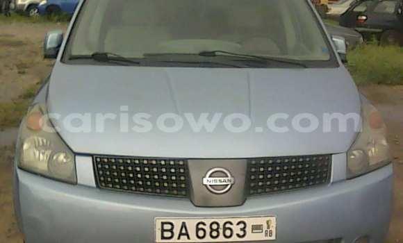Acheter Occasion Voiture Nissan Qashqai Gris à Porto Novo au Benin