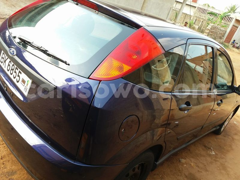 Big with watermark ford focus