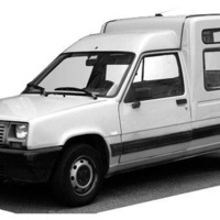 Medium renault express copie